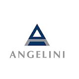 Angelini Immobiliare