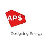 APS SPA ENGINEERING COMPANY ROMA