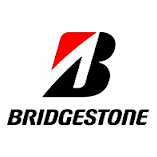 Bridgestone TCenter Europe