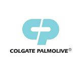 COLGATE PALMOLIVE ITALIA Srl