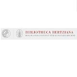 Max Planck Bibliotheca Hertziana