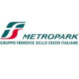 Metropark SPA