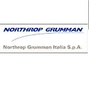 Northrop Grumman Italia SPA