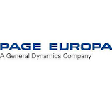 PAGE EUROPA SRL