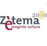 ZETEMA PROGETTO CULTURA SRL